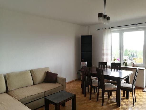 Mieszkanie 65m2 3 pokoje