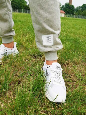 Спортивные штаны  Thom Browne New York
