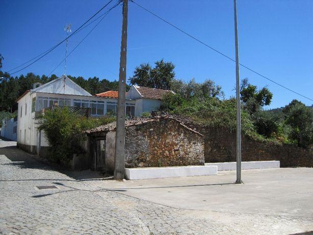 Moradia T3 - Aldeia Fundeira