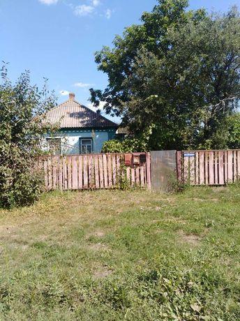 Продам будинок в смт.Линовиця, Чернігівської обл.