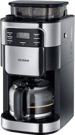 Ekspres do kawy Severin KA 4810, 1000 W
