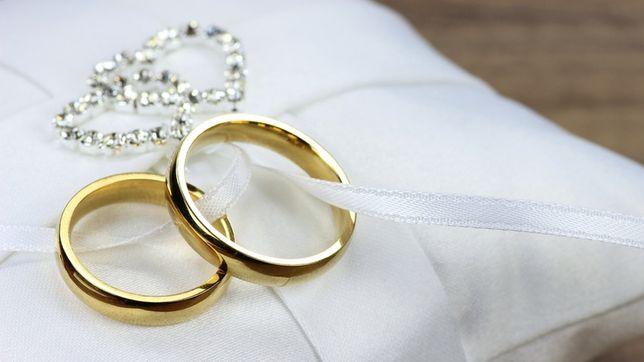Wesele - Kurs przedmałżeński + Poradnia Rodzinna