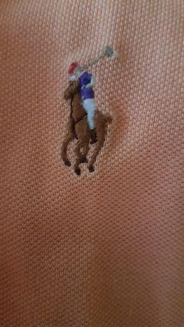 Koszulka Polo by  Ralph Lauren L