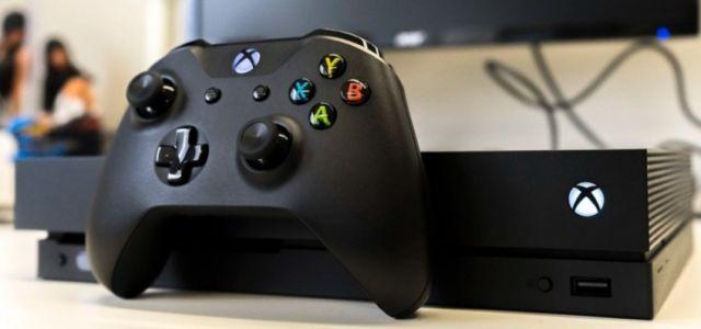 продам Xbox One X/1 тб./ підписка Game Pass + Live Gold 7 міс./100 іго