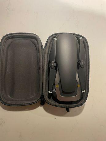 Dji mavic AIR combo fly & more - nowy dron