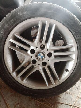 Колеса BMW R17 225*50 5*120