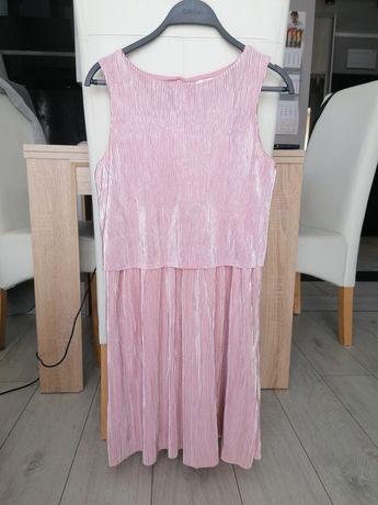 Sukienka rozm. 158cm