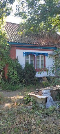 Продам дом в Прилуках