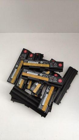 Батарея АКБ Lenovo L430 L530 T430 T530 T530I T430 T430I W530 70+ 70++