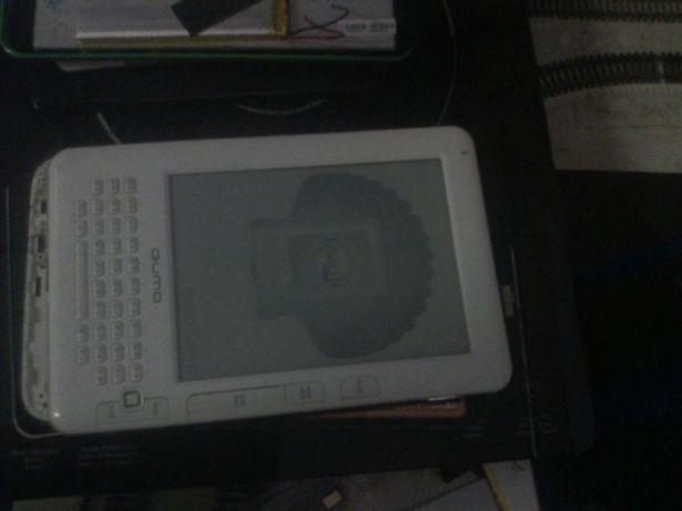 книга qumo relax libro 2
