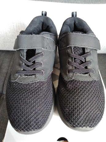 Buty sneakersy sportowe 35