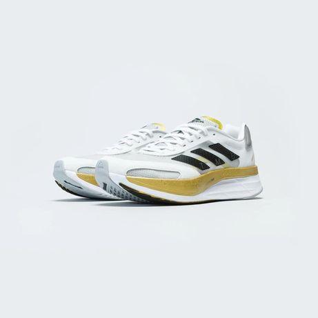 Adidas Bostot 10
