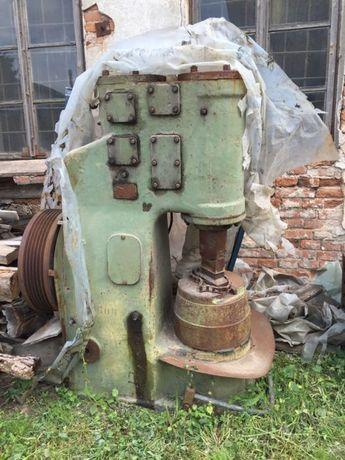 Продам станки металлообрабатывающие СССР дешево!