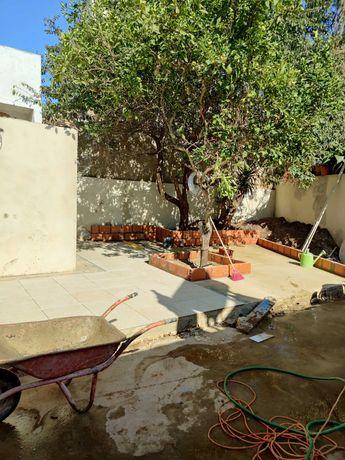 Fazemos todo o tipo de remodelação em Lisboa e zona oeste de portugal