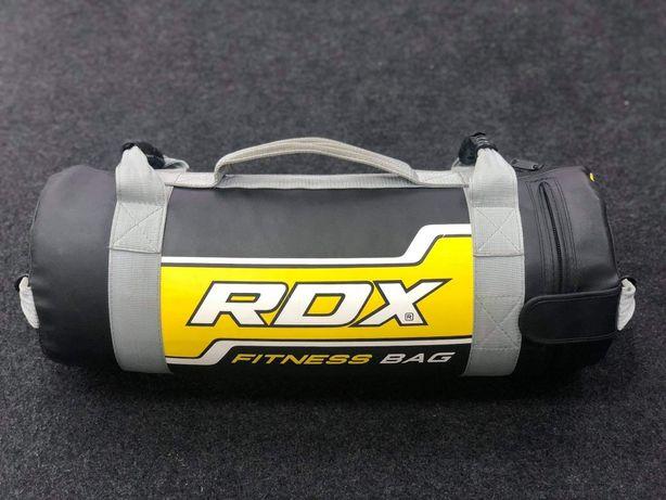 Używany worek RDX 10 KG