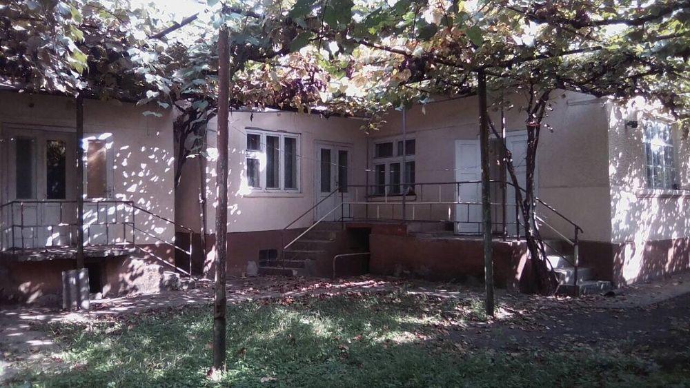 Будинок Дом Ужгород
