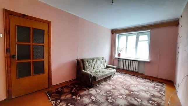 Однокімнатна квартира по вул.Соборна 23.500$