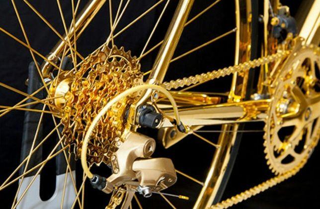 """Парафин (смесь """"профи"""") для вело цепи."""