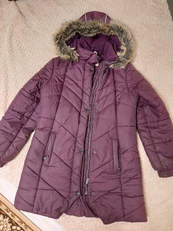 Пальто(куртка) lenne