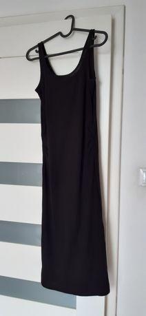Sukienka ciążowa r. 36 H&M Mama