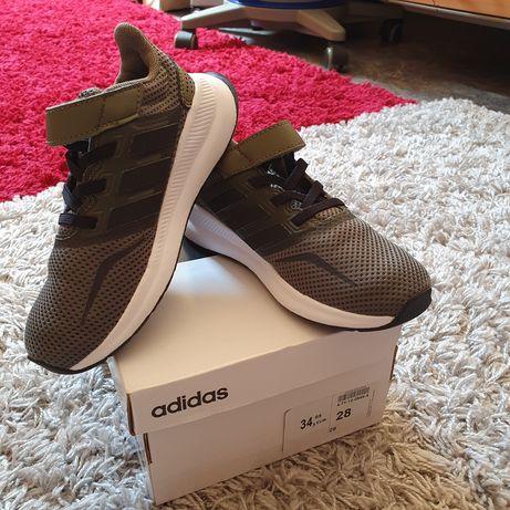 Кросівки Adidas 28р.