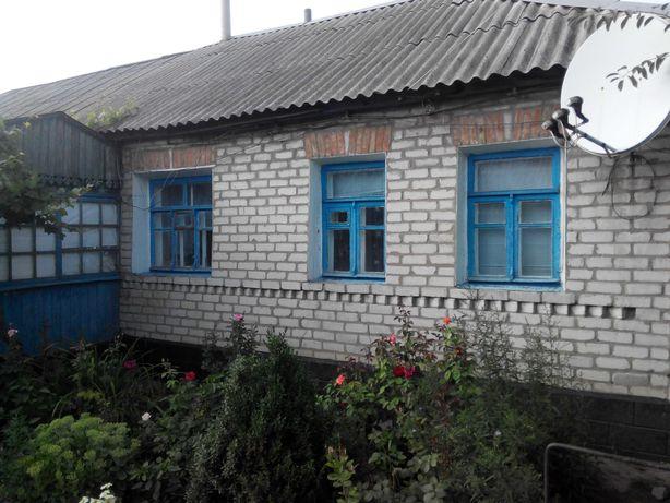 продается дом район 3 км