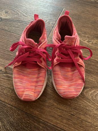 Кроссовки для девочки Next