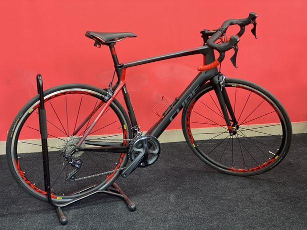 Велосипед CUBE шосейний