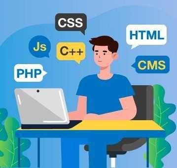 Курс Python для решения бизнес-задач (2021)