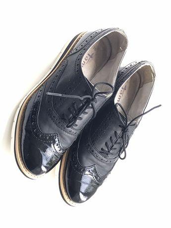 Туфли Tamaris 36 размер