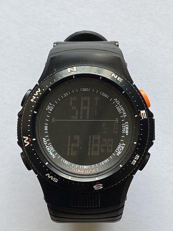 Наручний годинник SKMEI 0989