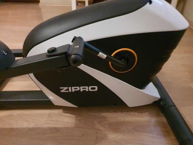 Zipro Orbitrek magnetyczny Shox RS