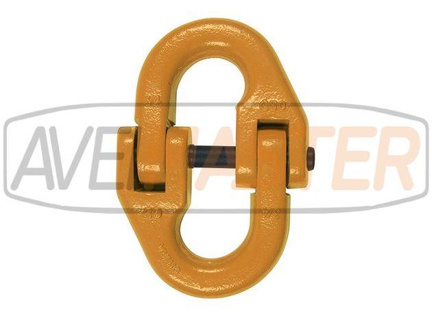Hammerlock 3T AVM CHL 10-8-Ref.500505
