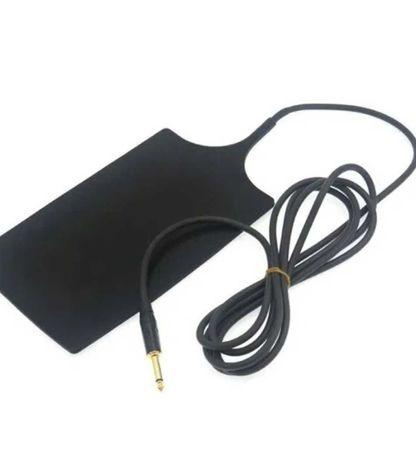 Нейтральный электрод для коагулятор Erbe Valleylab Conmed