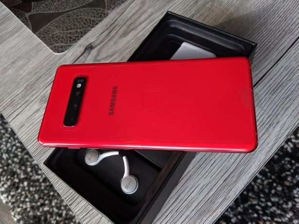 -25%Телефон Samsung Galaxy s10 note10 note20 s10+ s20+ Новые Оригинал