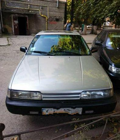 Продам Автомобіль