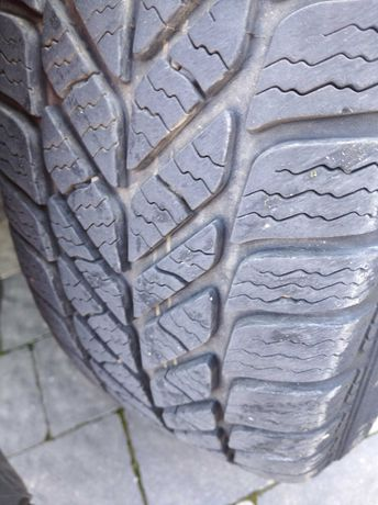 Зимова резина з дисками бмв, шини з дисками, шини, гума, диски,