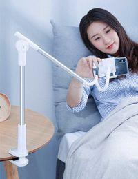 BASEUS - Suporte Smartphone  - Iphone - Samsung - NOVO