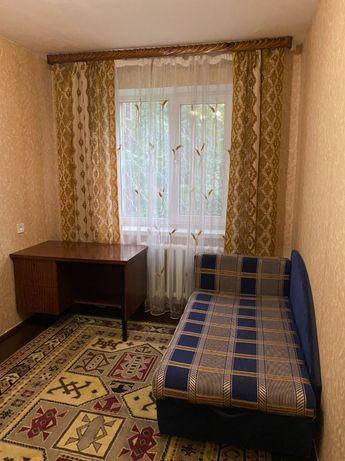 Сдам 2-х комнатную квартиру, Харьков, Салтовка, Московский р-н