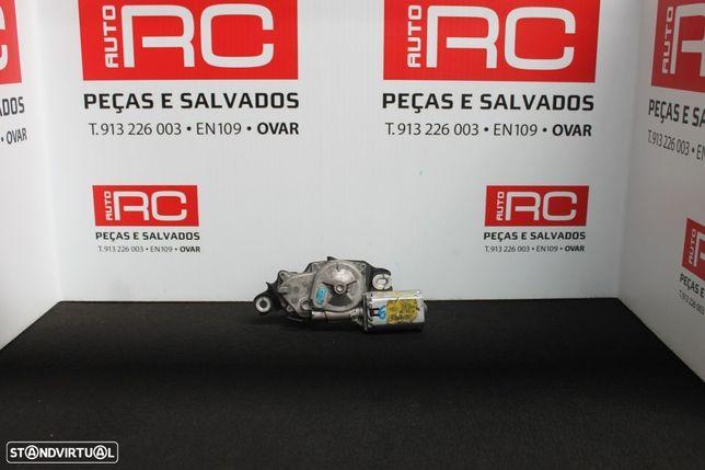 Motor Limpa Vidros Traseiro Ford C-Max