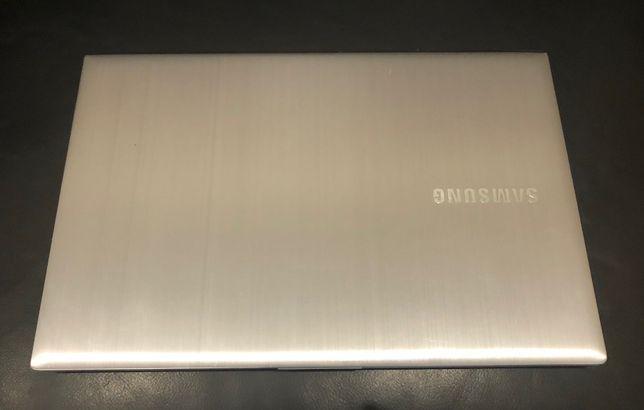 Portatil Samsung i7