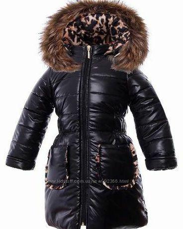 PILGUNI шикарное зимнее пальто топ продаж! Супер цена