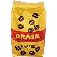 Кофе в зернах alvorada brasil 1кг .
