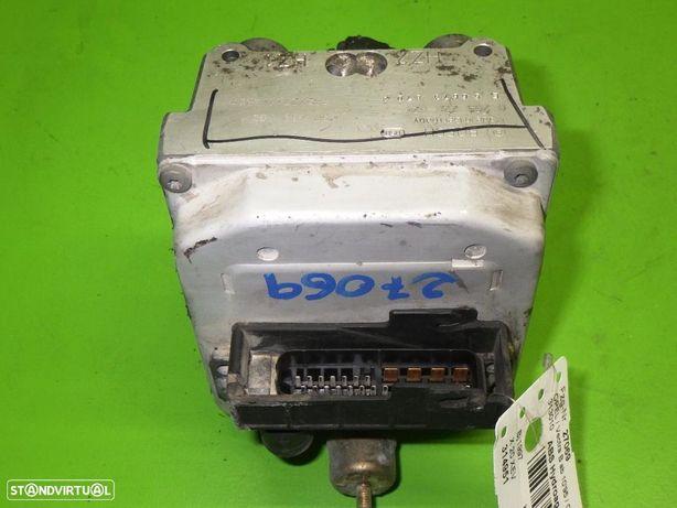 OPEL: 90468702 Módulo de ABS OPEL VECTRA B Estate (J96) 2.0 i 16V (F35)