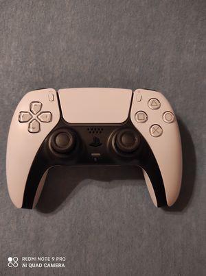 Kontroler PS5 PlayStation 5 DualSense, Skawina
