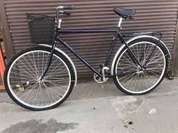 Продам раму на велосипед Україна