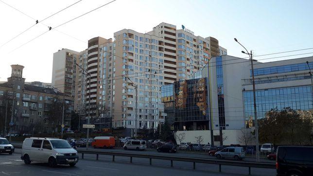 Продам 2к 79 м2, ЖК Soho Residence, Демеевская 13. Хозяин, без%