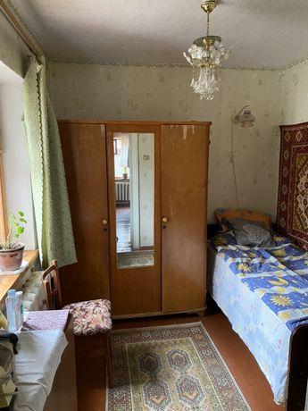 Комната бесплатно в доме с бабушкой за уход