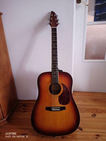 Gitara akustyczna ECO