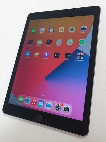 QQQ Apple iPad Air 2 1567 CELLULAR 4G 64GB szary Sklep Warszawa